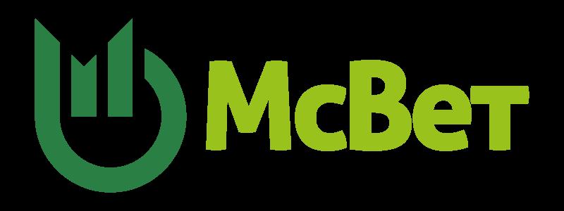 McBet Pronostici Calcistici